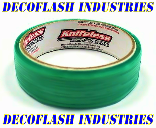 fil de coupe pour covering kevlar
