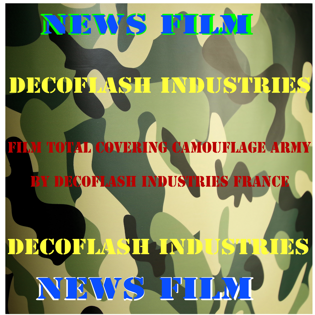 covering vinyl camouflage desert storm camo mat rouleau adh sif moto comp tition covering. Black Bedroom Furniture Sets. Home Design Ideas