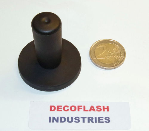 1 Aimant covering XL accessoire Decoflash Industries