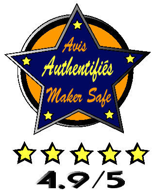 1_a_1_avis_authentifie_verifier_maker_safe